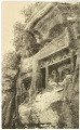View Postcards of Chinese Buddhist cave temples circa 1912 digital asset number 10