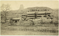 View Postcards of Chinese Buddhist cave temples circa 1912 digital asset number 13