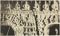 View Postcards of Chinese Buddhist cave temples circa 1912 digital asset number 19