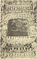 View Postcards of Chinese Buddhist cave temples circa 1912 digital asset number 20