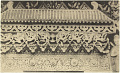 View Postcards of Chinese Buddhist cave temples circa 1912 digital asset number 24