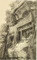 View Postcards of Chinese Buddhist cave temples circa 1912 digital asset number 28
