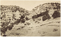 View Postcards of Chinese Buddhist cave temples circa 1912 digital asset number 32