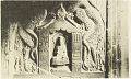 View Postcards of Chinese Buddhist cave temples circa 1912 digital asset number 37
