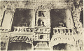 View Postcards of Chinese Buddhist cave temples circa 1912 digital asset number 38