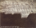View Photographs of Egypt collected by Charles Lang Freer undated digital asset number 22