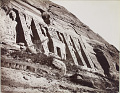View Photographs of Egypt collected by Charles Lang Freer undated digital asset number 25