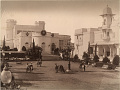 View Photographs acquired by Charles Lang Freer in India in 1895 digital asset number 4