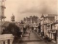 View Photographs acquired by Charles Lang Freer in India in 1895 digital asset number 5