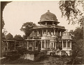 View Photographs acquired by Charles Lang Freer in India in 1895 digital asset number 7