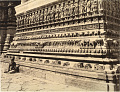View Photographs acquired by Charles Lang Freer in India in 1895 digital asset number 11