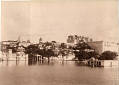 View Photographs acquired by Charles Lang Freer in India in 1895 digital asset number 12