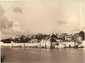 View Photographs acquired by Charles Lang Freer in India in 1895 digital asset number 13
