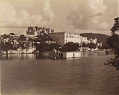 View Photographs acquired by Charles Lang Freer in India in 1895 digital asset number 15