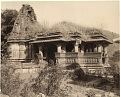 View Photographs acquired by Charles Lang Freer in India in 1895 digital asset number 16