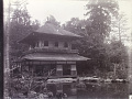 View Photographs of Japan undated digital asset number 2