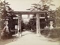 View Photographs of Japan undated digital asset number 5