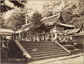 View Photographs of Japan undated digital asset number 11