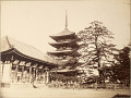 View Photographs of Japan undated digital asset number 14