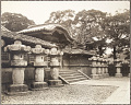 View Photographs of Japan undated digital asset number 15
