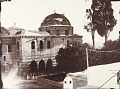View Photographs of Syria collected by Charles Lang Freer undated digital asset number 1