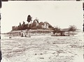 View Photographs of Syria collected by Charles Lang Freer undated digital asset number 2