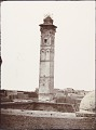View Photographs of Syria collected by Charles Lang Freer undated digital asset number 4