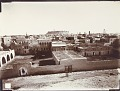 View Photographs of Syria collected by Charles Lang Freer undated digital asset number 5