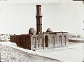 View Photographs of Syria collected by Charles Lang Freer undated digital asset number 7