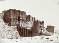 View Photographs of Syria collected by Charles Lang Freer undated digital asset number 8