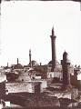 View Photographs of Syria collected by Charles Lang Freer undated digital asset number 10