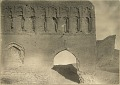 View Photographs of Syria collected by Charles Lang Freer undated digital asset number 12