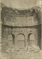 View Photographs of Syria collected by Charles Lang Freer undated digital asset number 13