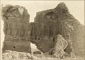 View Photographs of Syria collected by Charles Lang Freer undated digital asset number 14