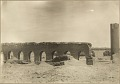 View Photographs of Syria collected by Charles Lang Freer undated digital asset number 15