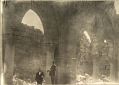 View Photographs of Syria collected by Charles Lang Freer undated digital asset number 16