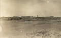 View Photographs of Syria collected by Charles Lang Freer undated digital asset number 18