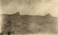 View Photographs of Syria collected by Charles Lang Freer undated digital asset number 19