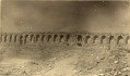 View Photographs of Syria collected by Charles Lang Freer undated digital asset number 20