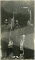 View Charles Lang Freer's own photographs taken at Longmen, 1910 digital asset number 0