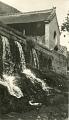 View Charles Lang Freer's own photographs taken at Longmen, 1910 digital asset number 1