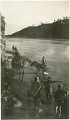 View Charles Lang Freer's own photographs taken at Longmen, 1910 digital asset number 2