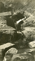 View Charles Lang Freer's own photographs taken at Longmen, 1910 digital asset number 6