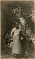 View Charles Lang Freer's own photographs taken at Longmen, 1910 digital asset number 7