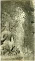 View Charles Lang Freer's own photographs taken at Longmen, 1910 digital asset number 8