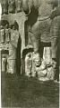 View Charles Lang Freer's own photographs taken at Longmen, 1910 digital asset number 9