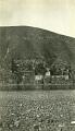 View Charles Lang Freer's own photographs taken at Longmen, 1910 digital asset number 11