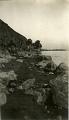 View Charles Lang Freer's own photographs taken at Longmen, 1910 digital asset number 12