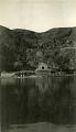 View Charles Lang Freer's own photographs taken at Longmen, 1910 digital asset number 13