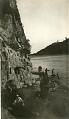 View Charles Lang Freer's own photographs taken at Longmen, 1910 digital asset number 14